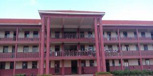 Viva College Ranked among top schools in Uganda
